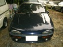 2NX coupe1