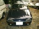 2NX coupe2