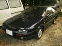 2NX coupe3