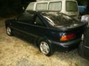 2NX coupe4