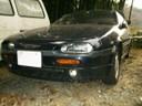 2NX coupe5