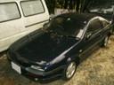 2NX coupe6